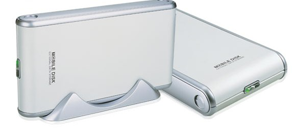adaptateur usb disque dur interne trouvez le meilleur prix sur voir avant d 39 acheter. Black Bedroom Furniture Sets. Home Design Ideas
