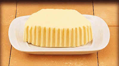 motte-de-beurre.jpg (400×223)