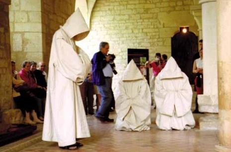 Recherche navigation libre/chant moine catholique/ Le-chant-des-moines