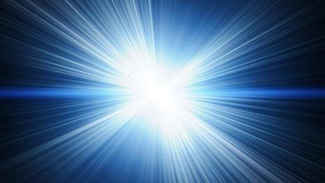 La vitesse de la lumi re nouveau d pass e area51 - Plus rapide que la lumiere ...