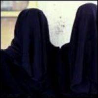 miss arabie saoudite lue sans d voiler son visage etrange et insolite. Black Bedroom Furniture Sets. Home Design Ideas