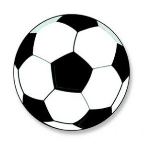 Image Ballon un ballon de football qu'il ne fallait pas voler | etrange et insolite