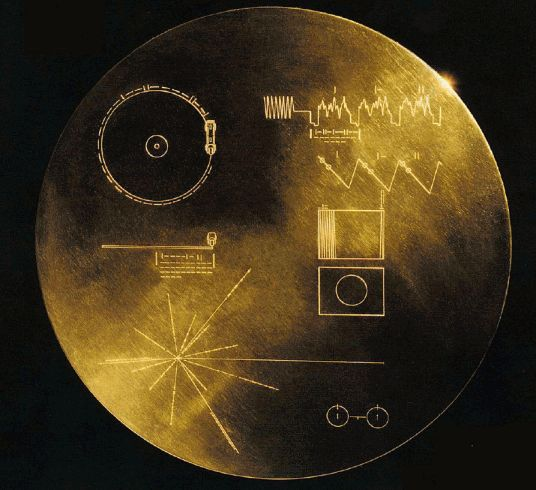 http://jack35.files.wordpress.com/2012/07/voyager-1.jpg