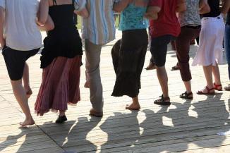 danse-bretonne-detail_reference