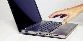 Recherche sur Internet, image d'illustration. (SUPERSTOCK/SUPERSTOCK/SIPA)