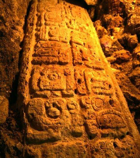 Crédit photo : Francisco Castañeda / El Peru Regional Archaeological Project