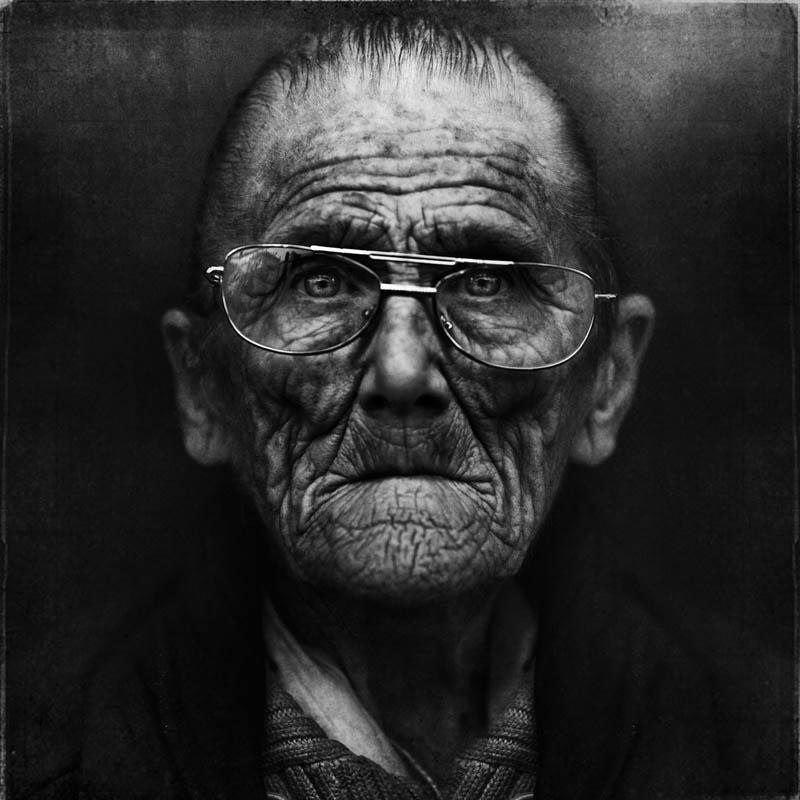Les sans-abris ont un visage : prenez le temps de les regarder droit dans les yeux (galerie) (3/6)