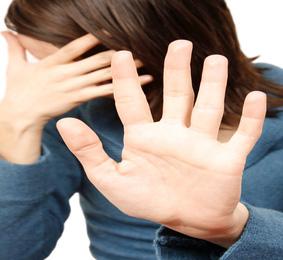 d 233 couvrez les 10 phobies les plus insolites du monde etrange et insolite