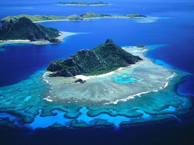 les-iles-galapagos