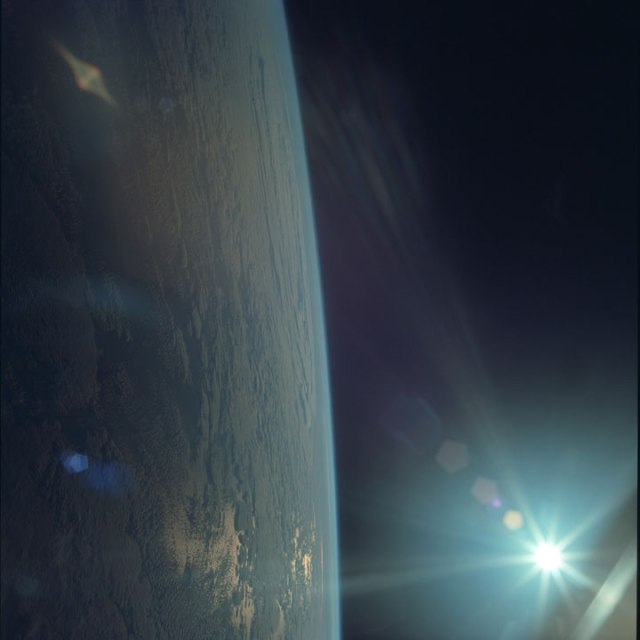 Découvrez les 1407 photos inédites de la mission Apollo 11 conservées pendant plus de 40 ans par la NASA 214
