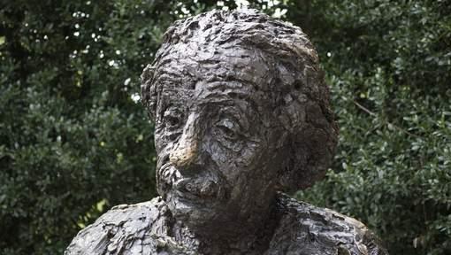 Einstein a raison: le temps est plus lent pour une horloge en mouvement  H1
