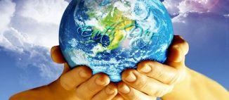 La Journée de la Terre se déroule ce mercredi 22 avril. © DR