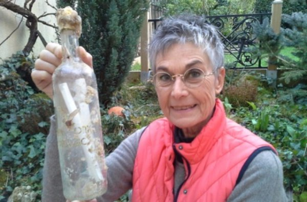 (photo: Photo du blog nypelagic.com - DR - George Boorujy)