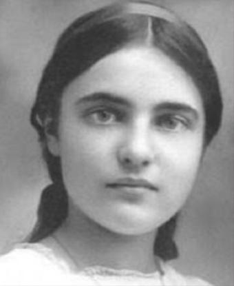 Yvonne-Aimée de Malestroit