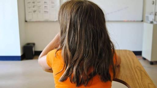 Le principe est que les enfants apprennent à leur façon, à leur rythme. - © Flickr - Elisabeth Albert