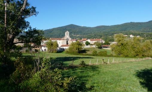 Roisey : le village le moins pollué du monde