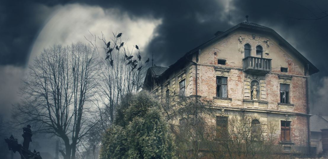 paranormal nord pas de calais