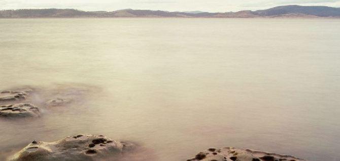 Les planètes couvertes par l'océan ne sont peut-être pas les endroits où chercher la vie  Capture55