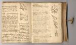 Des revues récemment numérisées permettent aux visiteurs d'accéder aux schémas d'ingénierie détaillés de Leonardo da Vinci (galerie et vidéo) By Jack35 11