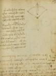 Des revues récemment numérisées permettent aux visiteurs d'accéder aux schémas d'ingénierie détaillés de Leonardo da Vinci (galerie et vidéo) By Jack35 8