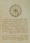 Des revues récemment numérisées permettent aux visiteurs d'accéder aux schémas d'ingénierie détaillés de Leonardo da Vinci (galerie et vidéo) By Jack35 9