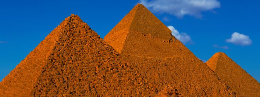 Qu'y a-t-il à l'intérieur de la grande pyramide ? (vidéo) By Jack35 112