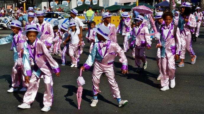 Afrique du Sud : des milliers de participants au carnaval du Cap (vidéo) By Jack35 2cf12-Kaapse2BKlopse2Bfestival2B20142B-2BCape2Btown