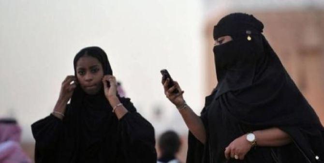 Un SMS pour notifier un divorce aux Saoudiennes (vidéo) By Jack35 Capture-2