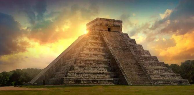 Un «trésor scientifique» maya découvert (diaporama & Vidéo sur Bidfoly.com)) By Jack35 Capture-7