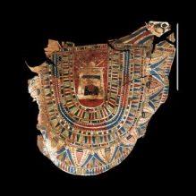 Les archéologues déterrent une tombe égyptienne ancienne avec plus de 30 momies (vidéo) By Jack35 3-22