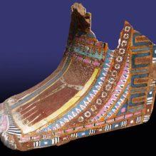 Les archéologues déterrent une tombe égyptienne ancienne avec plus de 30 momies (vidéo) By Jack35 5-11