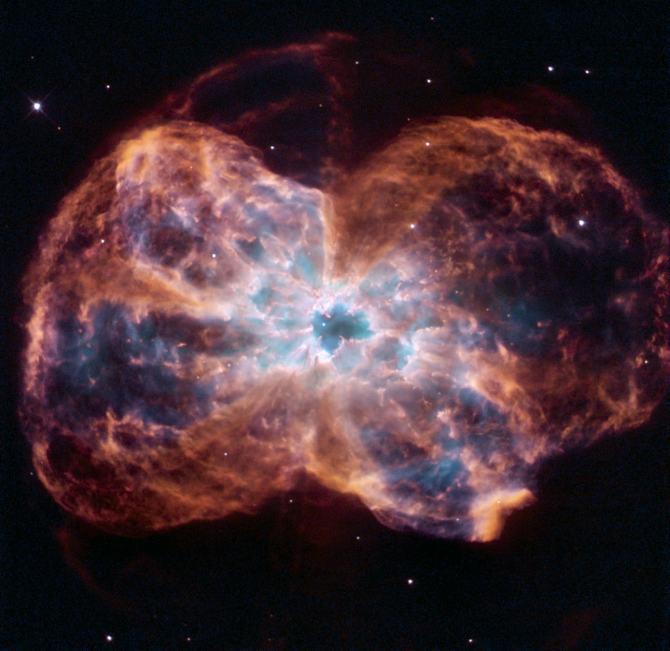 L'image du jour : NGC 2240 (vidéo) By Jack35 1-69