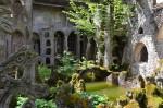 La Maison Sculptée de Jacques Lucas, une demeure étonnante (galerie et vidéo) By Jack35 11-3