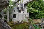 La Maison Sculptée de Jacques Lucas, une demeure étonnante (galerie et vidéo) By Jack35 12-2