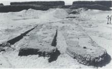 Les bateaux d'Abydos : Transporter les pharaons par le biais de l'au-delà (vidéo) By Jack35 2-10
