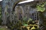 La Maison Sculptée de Jacques Lucas, une demeure étonnante (galerie et vidéo) By Jack35 2-12