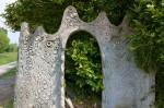 La Maison Sculptée de Jacques Lucas, une demeure étonnante (galerie et vidéo) By Jack35 3-11