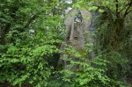 La Maison Sculptée de Jacques Lucas, une demeure étonnante (galerie et vidéo) By Jack35 6-9