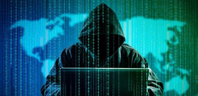 """Le """"meurtre numérique"""" presque aussi grave que le meurtre réel (vidéo) By Jack35 Capture-16"""
