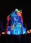 Le Festival des Constellations de Metz (galerie et vidéo) By Jack35 2-13