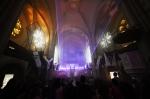 Le Festival des Constellations de Metz (galerie et vidéo) By Jack35 3-12