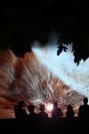 Le Festival des Constellations de Metz (galerie et vidéo) By Jack35 5-8