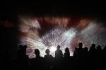 Le Festival des Constellations de Metz (galerie et vidéo) By Jack35 6-8