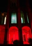Le Festival des Constellations de Metz (galerie et vidéo) By Jack35 7-5