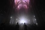 Le Festival des Constellations de Metz (galerie et vidéo) By Jack35 9-3