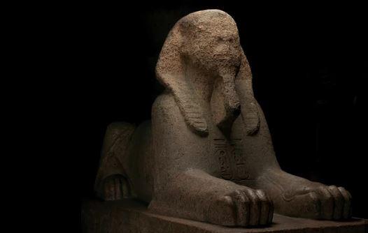Le déplacement de la statue du pharaon Ramsès II (vidéo) By Jack35 Capture-18