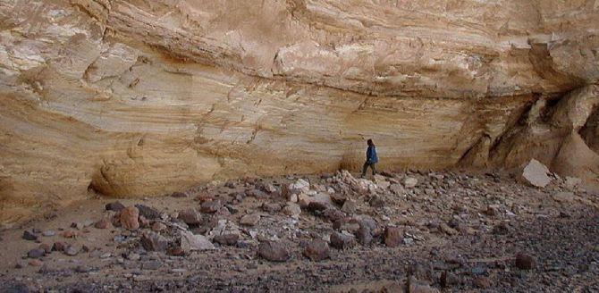 L'agriculture saharienne il y a 10000 ans confirmée par les chercheurs (vidéo) By Jack35 Capture-6