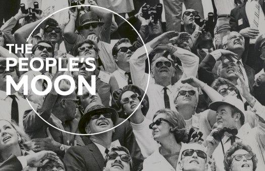 The People's Moon : Faites partie de l'histoire (vidéo) By Jack35 1-2-3