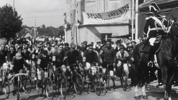 Tour de France : 5 petites histoires incroyables (vidéo) By Jack35 1-36
