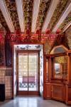 Entrez dans l'architecture somptueuse de la Casa Vicens de Gaudí (galerie et vidéo) By Jack35 3